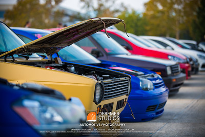 2016 11 Cars and Coffee 027A - Deremer Studios LLC