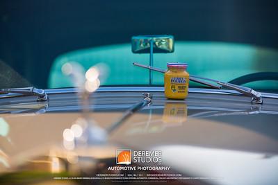 2016 11 Cars and Coffee 023A - Deremer Studios LLC