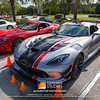 2017 06 Cars and Coffee Jacksonville 296B - Deremer Studios LLC