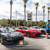 2017 06 Cars and Coffee Jacksonville 295B - Deremer Studios LLC