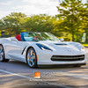 2017 06 Cars and Coffee Jacksonville 053A - Deremer Studios LLC