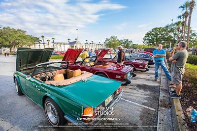 2017 06 Cars and Coffee Jacksonville 116B - Deremer Studios LLC