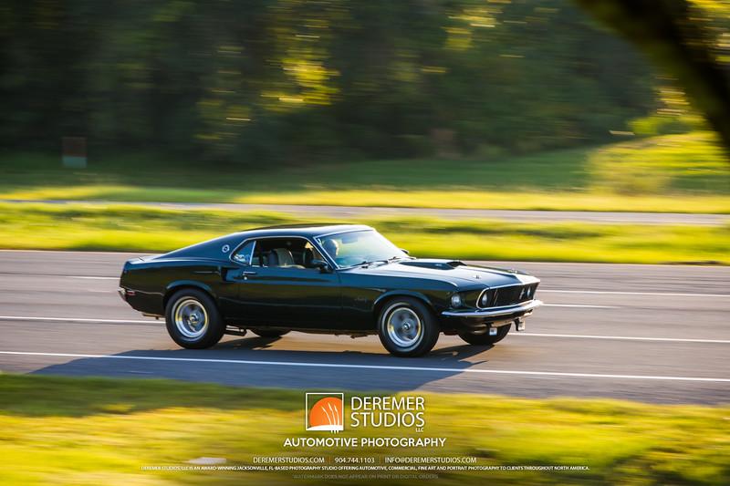 2017 08 Automotive Addicts Cars & Coffee - 017A - Deremer Studios LLC