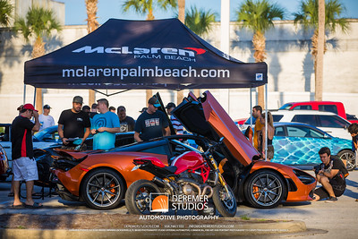 2017 08 Automotive Addicts Cars & Coffee - 010A - Deremer Studios LLC