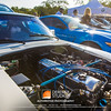 2017 08 Automotive Addicts Cars & Coffee - 037A - Deremer Studios LLC