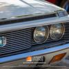 2017 08 Automotive Addicts Cars & Coffee - 053A - Deremer Studios LLC