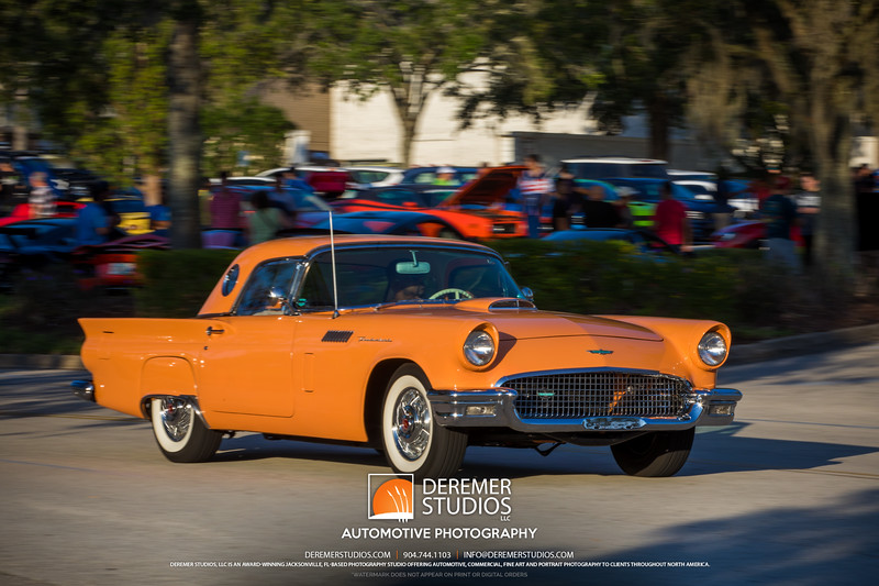 2017 08 Automotive Addicts Cars & Coffee - 020A - Deremer Studios LLC