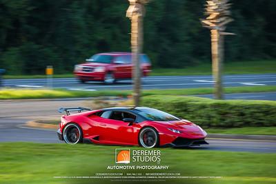 2017 08 Automotive Addicts Cars & Coffee - 021A - Deremer Studios LLC