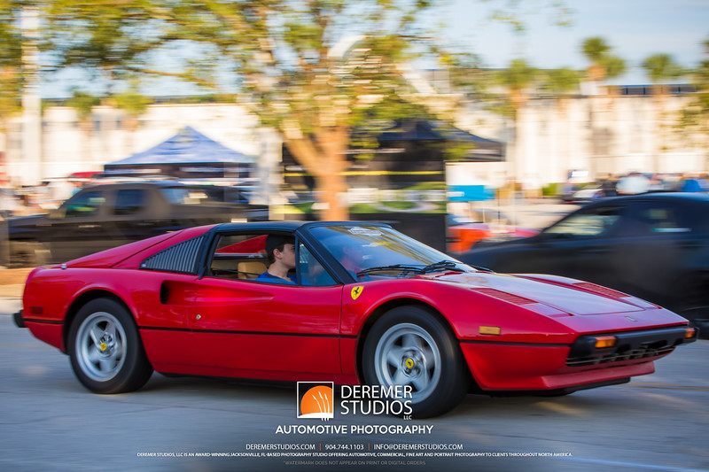 2017 08 Automotive Addicts Cars & Coffee - 015A - Deremer Studios LLC