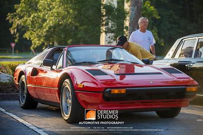 2017 08 Automotive Addicts Cars & Coffee - 004A - Deremer Studios LLC