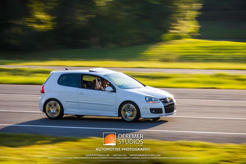 2017 08 Automotive Addicts Cars & Coffee - 023A - Deremer Studios LLC