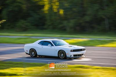 2017 08 Automotive Addicts Cars & Coffee - 018A - Deremer Studios LLC