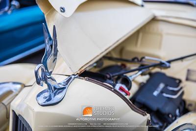 2017 10 Cars and Coffee - Everbank Field 018A - Deremer Studios LLC