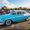 2017 10 Cars and Coffee - Everbank Field 037A - Deremer Studios LLC