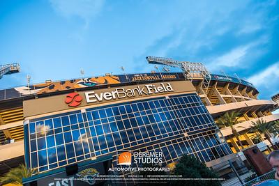 2017 10 Cars and Coffee - Everbank Field 023A - Deremer Studios LLC