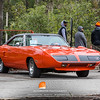 2017 December Cars and Coffee - Jacksonville 135B - Deremer Studios LLC