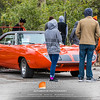2017 December Cars and Coffee - Jacksonville 134B - Deremer Studios LLC