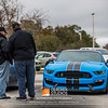 2017 December Cars and Coffee - Jacksonville 131B - Deremer Studios LLC