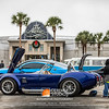 2017 December Cars and Coffee - Jacksonville 123B - Deremer Studios LLC