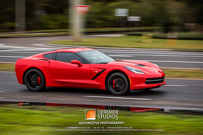 2017 December Cars and Coffee - Jacksonville 019A - Deremer Studios LLC