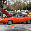 2017 December Cars and Coffee - Jacksonville 127B - Deremer Studios LLC