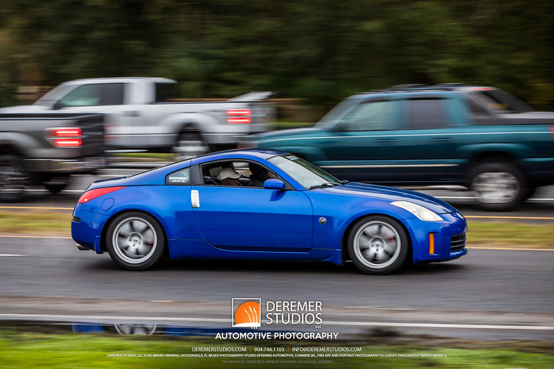 2017 December Cars and Coffee - Jacksonville 018A - Deremer Studios LLC