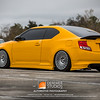 2017 December Cars and Coffee - Jacksonville 121B - Deremer Studios LLC