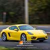2018 01 Automotive Addicts Cars & Coffee 101A - Deremer Studios LLC