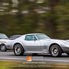 2018 01 Automotive Addicts Cars & Coffee 106A - Deremer Studios LLC