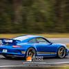 2018 01 Automotive Addicts Cars & Coffee 102A - Deremer Studios LLC