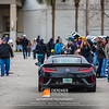 2018 01 Automotive Addicts Cars & Coffee 028A - Deremer Studios LLC
