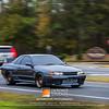 2018 01 Automotive Addicts Cars & Coffee 104A - Deremer Studios LLC