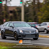 2018 01 Automotive Addicts Cars & Coffee 111A - Deremer Studios LLC