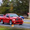 2018 01 Automotive Addicts Cars & Coffee 105A - Deremer Studios LLC