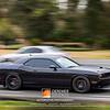 2018 01 Automotive Addicts Cars & Coffee 058A - Deremer Studios LLC