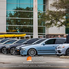 2018 01 Automotive Addicts Cars & Coffee 112A - Deremer Studios LLC