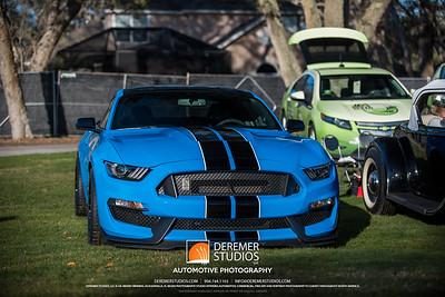 2018 Amelia Concours - Cars and Coffee064B - Deremer Studios LLC