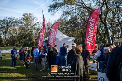 2018 Amelia Concours - Cars and Coffee069B - Deremer Studios LLC