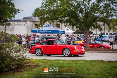 2018 05 Cars and Coffee 023A - Deremer Studios LLC