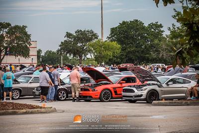 2018 05 Cars and Coffee 009A - Deremer Studios LLC