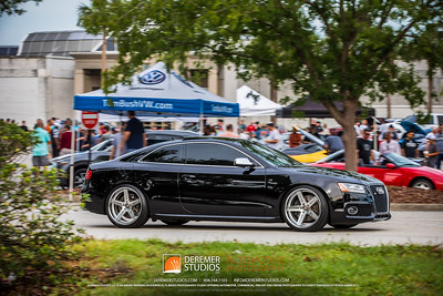 2018 05 Cars and Coffee 016A - Deremer Studios LLC