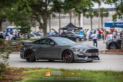 2018 05 Cars and Coffee 008A - Deremer Studios LLC