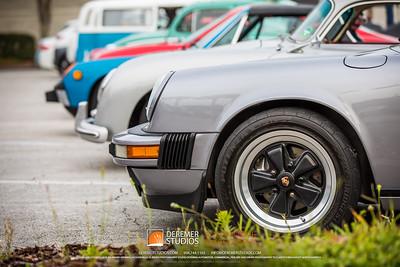 2018 05 Cars and Coffee 003A - Deremer Studios LLC
