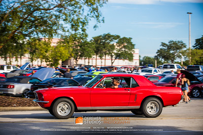 2018 08 Jacksonville Cars and Coffee 012A - Deremer Studios LLC