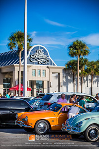 2018 08 Jacksonville Cars and Coffee 005A - Deremer Studios LLC