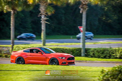 2018 08 Jacksonville Cars and Coffee 022A - Deremer Studios LLC