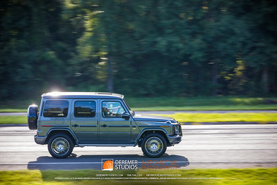 2018 08 Jacksonville Cars and Coffee 016A - Deremer Studios LLC