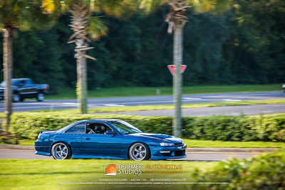2018 08 Jacksonville Cars and Coffee 014A - Deremer Studios LLC