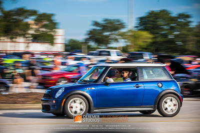 2018 08 Jacksonville Cars and Coffee 010A - Deremer Studios LLC
