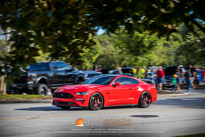 2018 08 Jacksonville Cars and Coffee 017A - Deremer Studios LLC
